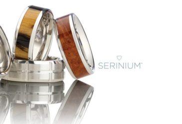 Serinium® Metal