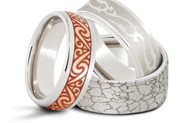 Serinium® Jewelry