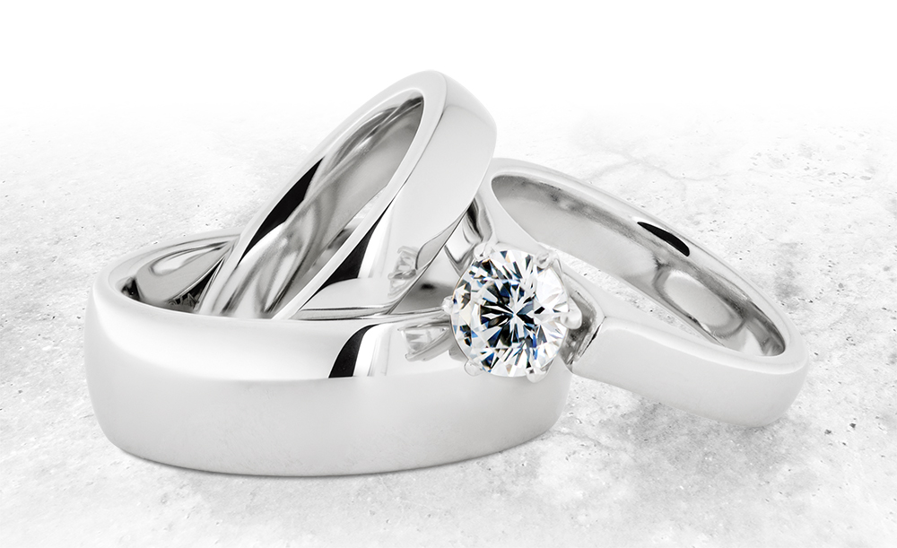 National Proposal Day and First Day of Spring March 20
