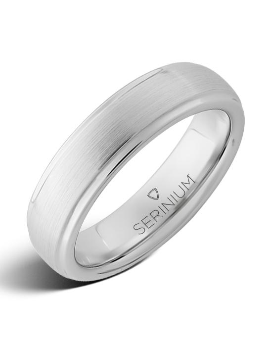 Karma — Slim Serinium® Ring