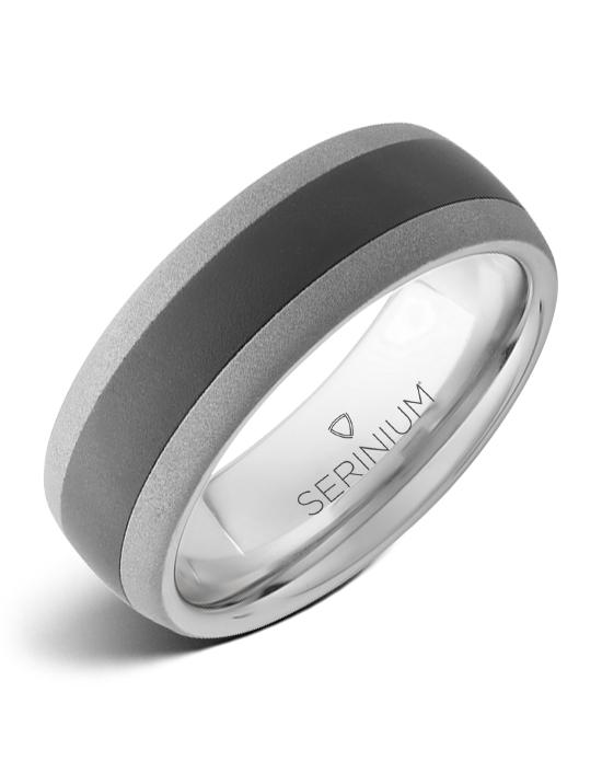 Counterpoint Sand — Serinium®
