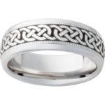 Serinium Ring