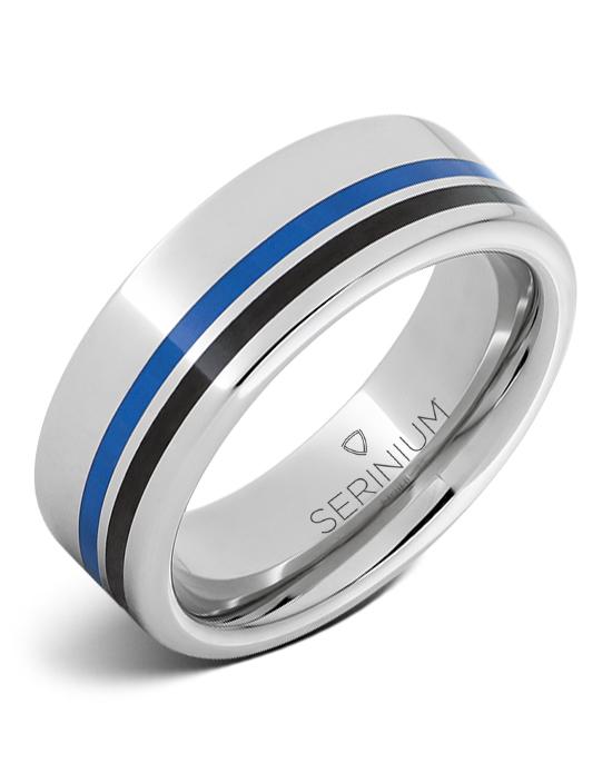 Standing Together — Serinium® Ring