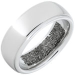 serinium fingerprint